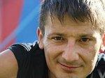 Ведущий артист московского цирка пропал в Камышине