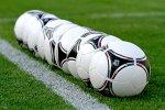 Женская футбольная команда Кубани стала чемпионом России