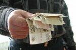 В Адыгее водитель, дважды хотевший подкупить полицейского задержан