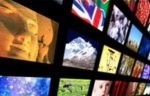 Вопросы и ответы по поводу цифрового телевидения