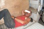 Принудительные работы как новый вид уголовного наказания