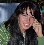 На Универсиаде в Казани ростовская студентка завоевала золото в академической гребле