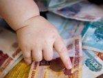 Под Волгоградом мать, отстояла право на материнский капитал