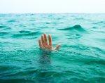 В реках Краснодарского края уже утонуло 103 человека
