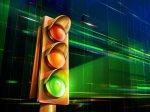 Пешеходы в Геленджике смогут не только видеть сигналы светофора, но и слышать их