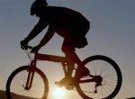 В минувшие выходные полицейские Волгограда задержали маньяка на велосипеде