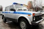 Полицейский из Мостовского района Кубани застрелил вооруженного похитителя скота