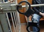 В Геленджике задержана банда грабителей из Ростова