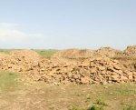 Мероприятия по предотвращению незаконной добычи полезных ископаемых на территории Белокалитвинского района