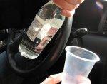 Пьяный водитель повинен в смерти человека