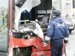 В Волгоградской области автомеханик получил реальный срок за смерть водителя автобуса