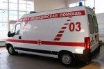 Изменения, которые произошли в сфере здравоохранения Белокалитвинсокго района за 1 полугодие 2013 года
