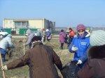 Социальное обслуживание населения Белокалитвинского района и города