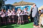 Культурные мероприятия и спортивная жизнь Белой Калитвы