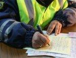 Адыгейские инспекторы ДПС брали с перегруженных тягачей взятки