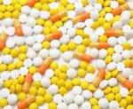 Семейная пара из Сочи промышляла сбытом наркотиков