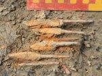 На границе Кубани и Адыгеи раскопали уникальные средневековые захоронения