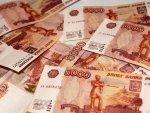 Ростовчанин украл у дочери погибшего соседа сертификат  на крупную сумму