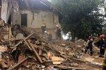 Волгоградская семья погибшего под завалами дома мальчика получит миллион рублей
