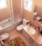 Как купить мебель для ванной комнаты