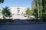 Доходы и расходы  города Белая Калитва- полгода 2013 года