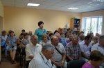 Чем живет Богураевское сельское поселение ?