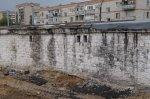 Подведены итоги восстановления после взрыва на железнодорожной станции Белая Калитва