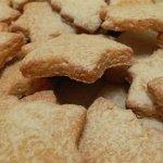 Рецепт: печенье Спекуляциус