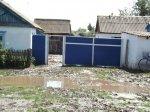 Ильинское сельское поселение: что произошло за полгода 2013 года?