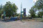 Вопросы культуры и земельные доли Грушево-Дубовского сельского поселения