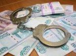 В Волгограде мошенники похитившие 64 миллиона рублей получили условный срок