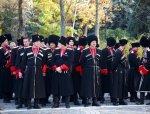 Краснодарский край выделил на поддержку кубанского казачества 500 млн рублей