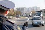 Депутат Волжской городской думы который обвинялся в даче взятки сотруднику полиции, был осужден