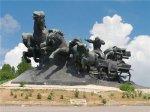 В Ростовской области расширен перечень получателей субсидий и объем средств господдержки на внедрение инноваций