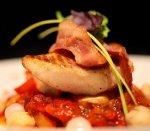 Рецепт: Рыба с овощами по‑провански