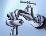 Проблемы водоснабжения в Рудаковском сельском поселении