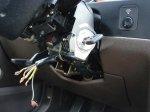 В Шахтах подростки ради развлечения угоняли машины