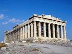 Волгоградцы на отдых предпочитают летать в Грецию