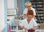 К 2018 году зарплату кубанских врачей планируют увеличаить до 80 тысяч рублей