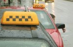 В Сочи 49 таксистов нелегалов лишились своих автомобилей