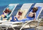 Около 7 млн рублей было выделено из муниципального бюджета Геленджика на летнюю оздоровительную компанию