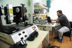 В Астрахани  появиться первый в России технопарк для детей
