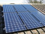 """На крыше ж/д станции """"Олимпийский парк"""" в Сочи смонтируют солнечные батареи"""