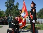 К 2020 году в 6 районах Ростовской области откроються новые казачьи кадетские корпуса