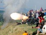 В Азове 3 августа пройдут VIII Всероссийский фестиваль военно-исторических клубов
