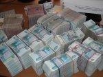 Директор волгоградской фирмы подозревается в хищении 16 миллионов из бюджета