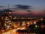 """В рамках программы """"Краснодару - столичный  облик"""" будет выделено 28 млрд рублей"""