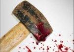 В Славянске-на-Кубани бабушка забила до смерти внучку молотком