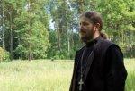 В Новочеркасске неизвестные жестоко избили и ограбили священника