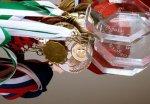 На девятых Всемирных Играх краснодарская гимнастка взяла золото
